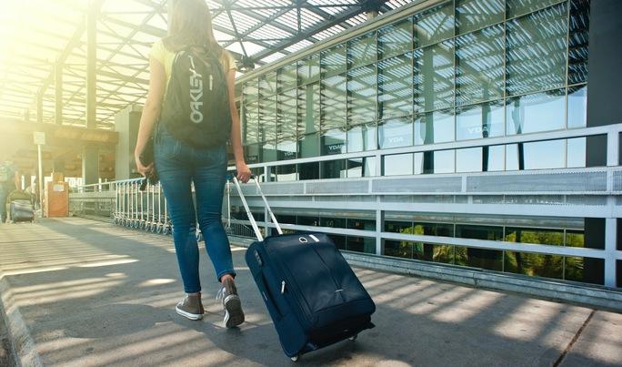 nejlevnější cestovní pojištění